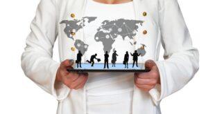Católica internacionalização empresas