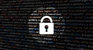 Colaboradores empresas ciberataques