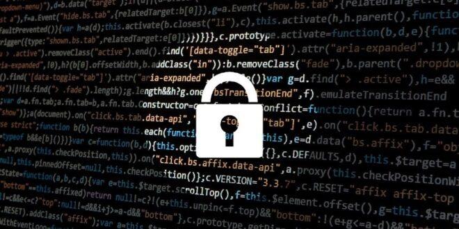 O tema da cibersegurança é, atualmente, um dos grandes desafios que se colocam às organizações, independentemente do seu perfil, setor de atividade ou dimensão.