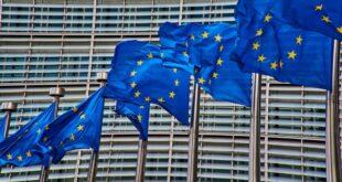 Conselho Europeu de Inovação