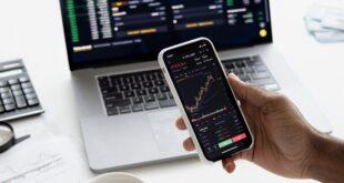 Crise financeira risco empresas