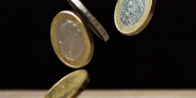 Economia Zona Euro crescer