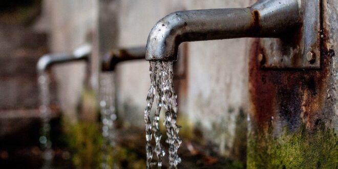 Minsait digitalização setor água