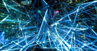 NOVA SBE Inteligência Artificial