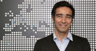 José Oliveira Bi4All