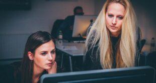 Portuguese Women In Tech (PWIT) parceria com NOS tecnolgoia