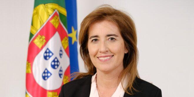 Portugal economia social nacional europeia