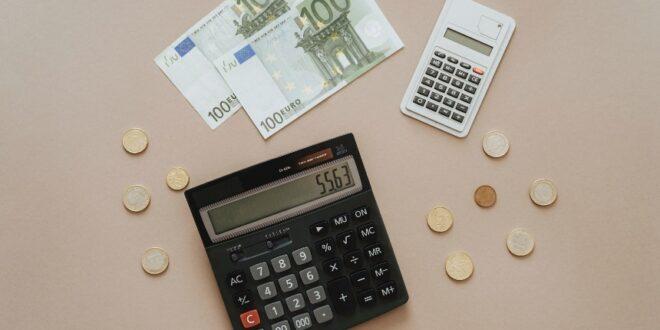 Reembolsos IRS antecipados