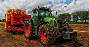 agricultura investimento rural candidaturas