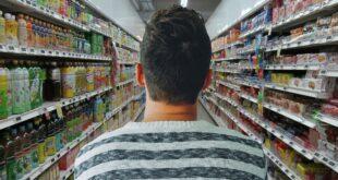 cinco desafios gestão de dados do consumo empresas