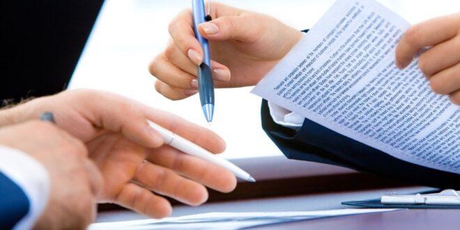 Inetum SAP reforço contratar colaboradores