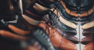 empresas calçado suspensão de atividade