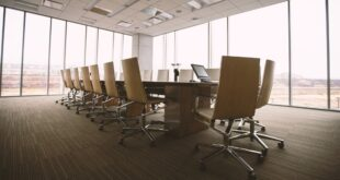 empresas níveis de atividade pré pandemia