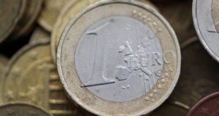 Eurostat dados crescimento económico