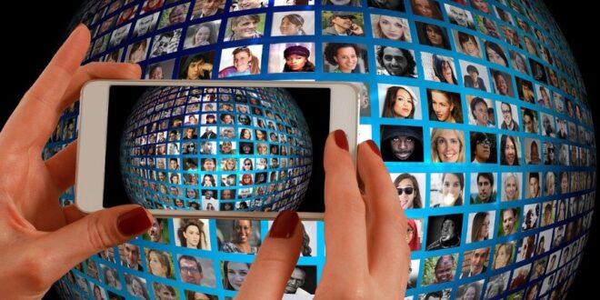 feira virtual turismo e tecnologia