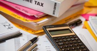 governo flexibilizar calendário fiscal empresas