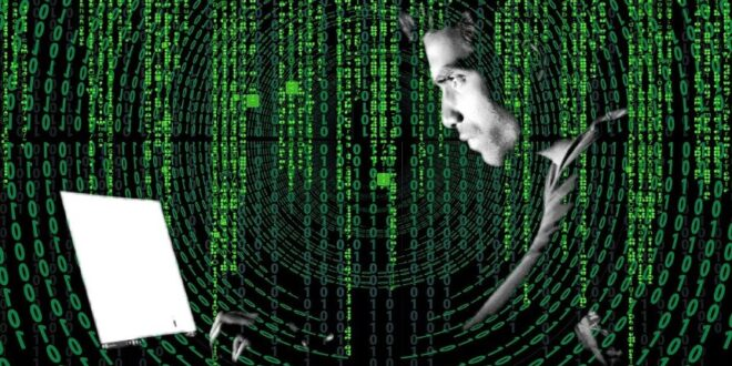 hackers ataques informáticos aumentam