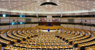 livre-trânsito digital Bruxelas