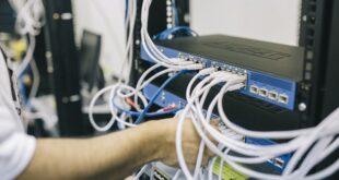 redes de fibra Portugal líder mundial