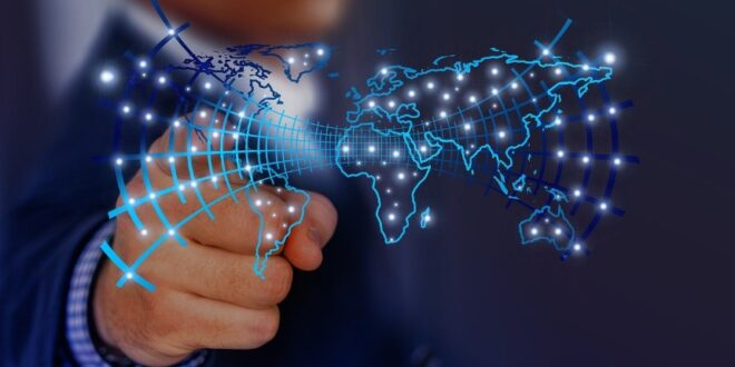 World data League projeto português objetivos milénio
