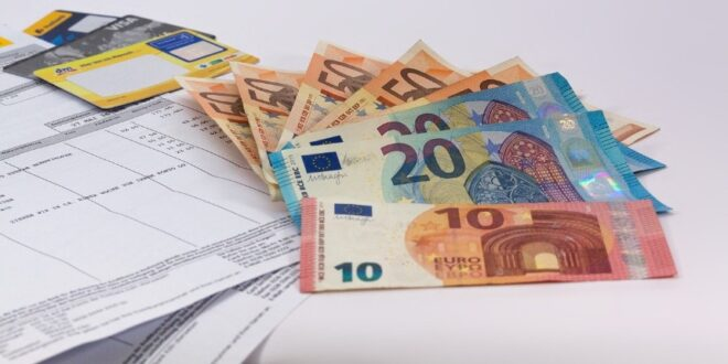 Abanca compra Novo Banco Espanha
