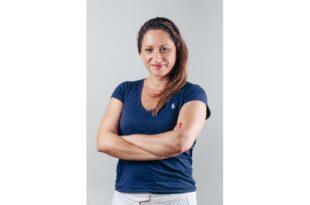 Ana Bicho, CEO da Adclick