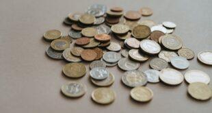 BPI eleito melhor banco gestão financeira