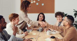 Empresas comunicação gestão estratégica