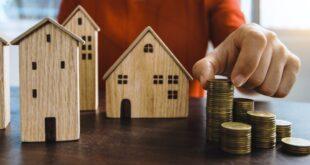 Empresas pagar juros empréstimos