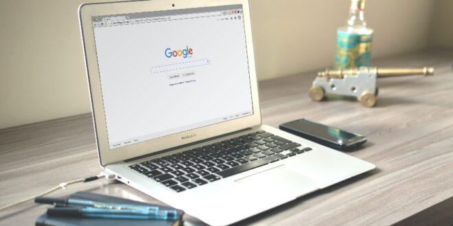 Portugal bolsas competências digitais Google