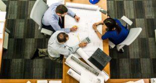 Positivismo PME portuguesas internacionalizadas