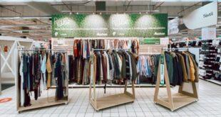 MyCloma Auchan
