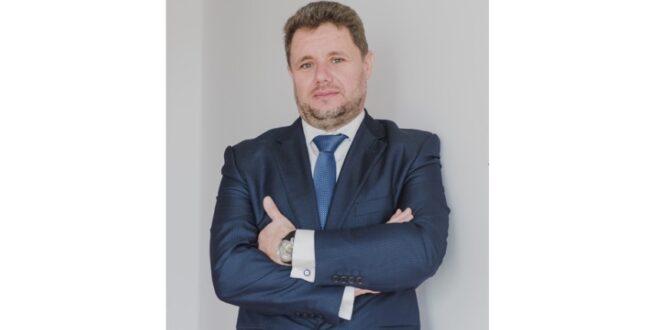 Rui Duro, sales manager da Checkpoint Software Portugal