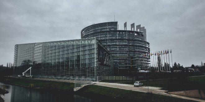 União Europeia certificado verde digital