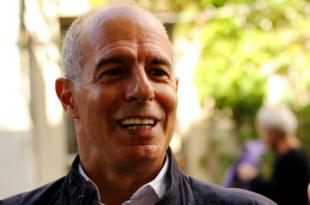 CDI ONG João Baracho