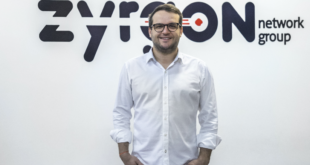 Zyrgon Rodrigo Oliveira empresas Portugal digital