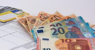 IVA empresas União Europeia economia