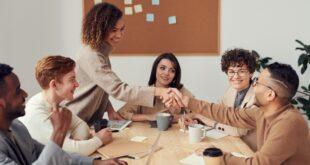 impacto empresarial confinamento