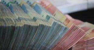 dinheiro PIB economia