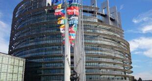 Parlamento Europeu Comissão Europeia Bruxelas