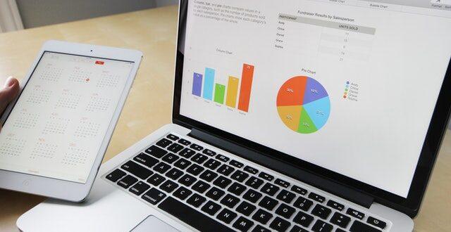 marketing tecnologia transição digital PME