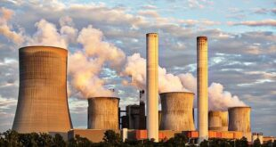 Fábrica Emissões de Carbono MSD