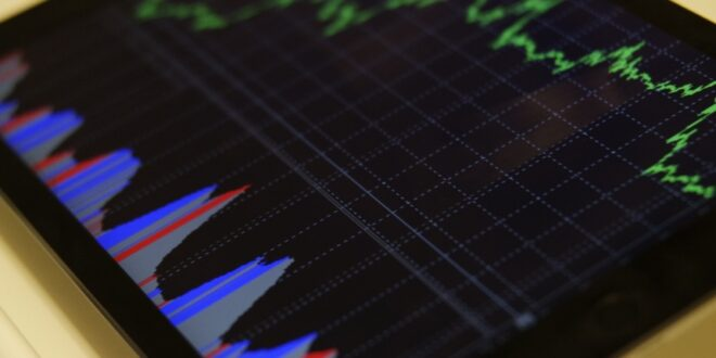 primeira fase desconfinamento melhoria económica