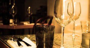 AHRESP ANEBE apoio restauração alojamento hotelaria