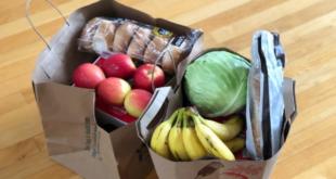 Rise for Impact cabazes de Fruta The Equal Food Co. startup responsabilidade ambiental sustentabilidade alimentos desperdício alimentar