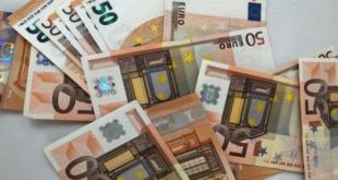 IAPMEI Turismo de Portugal subsídio dinheiro notas empresas apoios economia