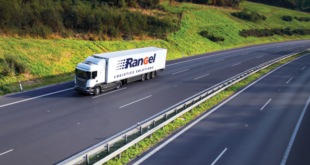 Rangel transportes Portugal Espanha Turquia