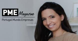 Catarina Barreiros Influencia-me Marketing de influencia