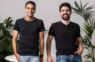 Kitch startups empregas transição digital