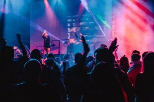 Bares e discotecas AHRESP setor da hotelaria e restauração espaços de animação noturna